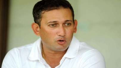 Previous Indian cricketer Ajit Agarkar thought on Chris Gayle's structure saying that it is a precarious circumstance as it will be a troublesome choice........