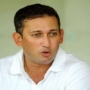IPL 2021: Ajit Agarkar opined on Chris Gayle's form saying that he is just one of the guys who played a poor shot