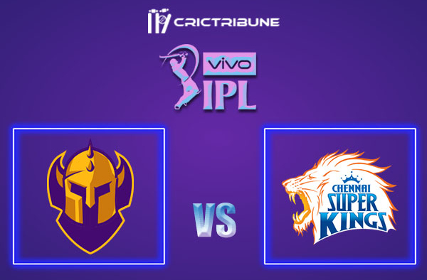 KOL vs CSK Live Score,In the Matchof VIVO IPL 2021which will be played at Wankhede Stadium, Mumbai. KOL vs CSKLive Score,Match between Kolkata Knight......