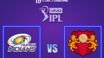 MI vs BLR Live Score, In the Match of VIVO IPL 2021 which will be played at MA Chidambaram Stadium, Chennai. MI vs BLR Live Score, Match between Mumbai Indians.
