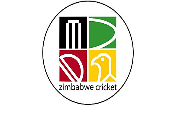 MT vs MOU Live Score,In theMatchof Zimbabwe Domestic T20 2021which will be played at Old Hararians, Harare. MT vs MOU Live Score,Match between Southern....