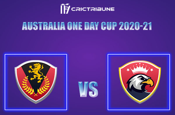 NSW vs WAU Live Score,In theMatchof Marsh One Day Cup2021 which will be played at North Sydney Oval, Sydney.NSW vs WAU Live Score,Match between...........