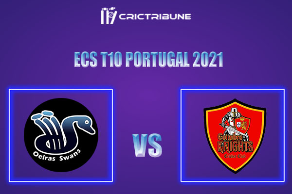 OEI vs CK Live Score,In theMatchof ECS T10 Milan 2021which will be played at Estádio Municipal de Miranda do Corvo, Miranda do Corvo. OEI vs CK L ive Score.