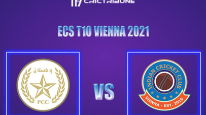 PKC vs INV Live Score,In theMatchof ECS T10 Vienna 2021which will be played at Seebarn Cricket Ground, Seebarn. PKC vs INV Live Score,Match between........