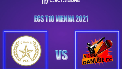 PKC vs VID Live Score,In theMatchof ECS T10 Vienna 2021which will be played at Seebarn Cricket Ground, Seebarn. PKC vs VID Live Score,Match between........