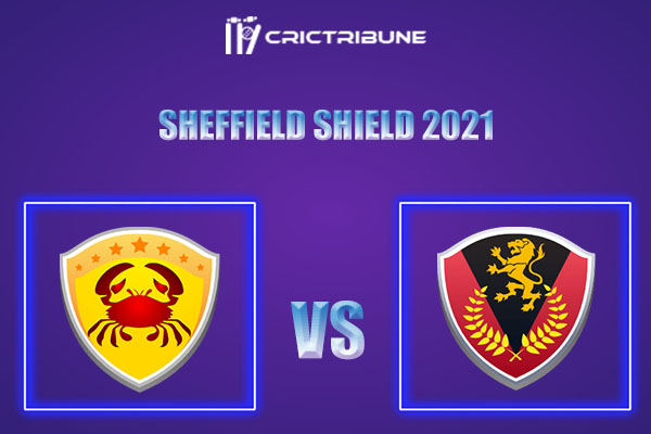 QUN vs NSW Live Score,In theMatchof Sheffield Shield 2020/21which will be played at Allan Border Field, Brisbane.QUN vs NSW Live Score,Match between......