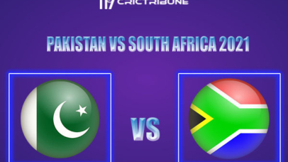 SA vs PAK Live Score,In theMatchof South Africa tour of Pakistan 2021 which will be played at The Wanderers Stadium, Johannesburg.SA vs PAK Live Score......