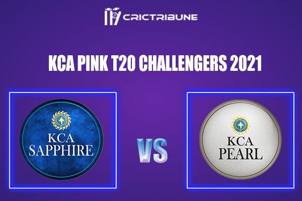 SAP vs PEA Live Score,In theMatchof KCA Pink T20 Challengers2021which will be played at Sanatana Dharma College Ground in Alappuzha. SAP vs PEA Live Score.