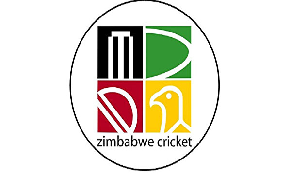 SR vs ME Live Score,In theMatchof ECS T10 Brescia 2021which will be played at Old Hararians, Harare. SR vs ME Live Score,Match between Southern Rocks......
