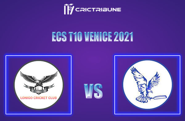 TRA vs LON Live Score,In theMatchof ECS T10 2021 which will be played at Venezia Cricket Ground, Venice. TRA vs LON Live Score,Match between Lonigo vs Tren.