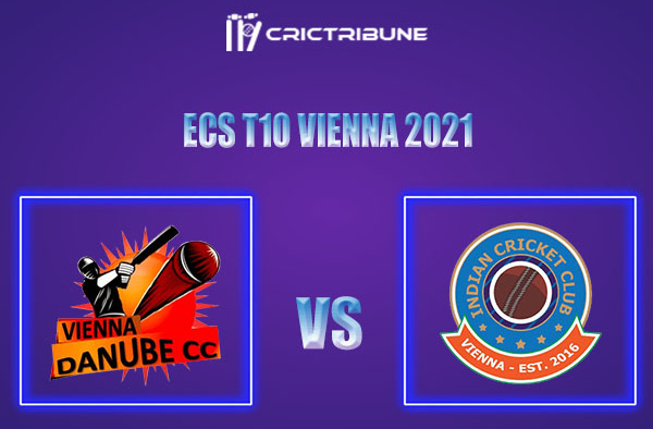 VID vs INV Live Score,In theMatchof ECS T10 Vienna 2021which will be played at Seebarn Cricket Ground, Seebarn. VID vs INV Live Score,Match between Vienna.
