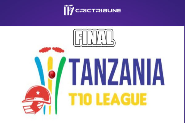 CHR vs BFG Live Score, In the Match of Tanzania T10 2021 which will be played at Leader's Club Ground, Dar es Salaam. CHR vs BFG Live Score, Match between......