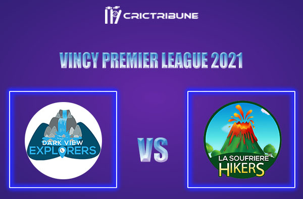 DVE vs LSH Live Score,In theMatchof Vincy Premier League 2021which will be played at Arnos Vale Ground, St Vincent. DVE vs LSH Live Score,Match between....