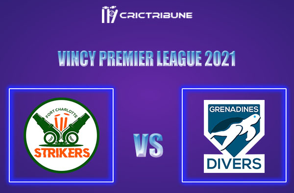 FCS vs GRD Live Score,In theMatchof Vincy Premier League 2021which will be played at Arnos Vale Ground, St Vincent. FCS vs GRD Live Score,Match between....