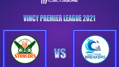 FCS vs SPB Live Score,In theMatchof Vincy Premier League 2021which will be played at Arnos Vale Ground, St Vincent. FCS vs SPB Live Score,Match between....