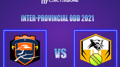 LLG vs NK Live Score,In theMatchof Ireland Inter-Provincial ODD 2021which will be played at Pembroke Cricket Club, Sandymount, Dublin. LLG vs NK Live Score.