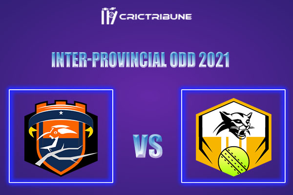 LLG vs NK Live Score, In the Match of Ireland Inter-Provincial ODD 2021 which will be played at Pembroke Cricket Club, Sandymount, Dublin. LLG vs NK Live Score.