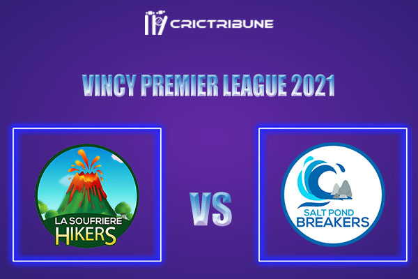 LSH vs SPB Live Score,In theMatchof Vincy Premier League 2021which will be played at Arnos Vale Ground, St Vincent. LSH vs SPB Live Score,Match between....
