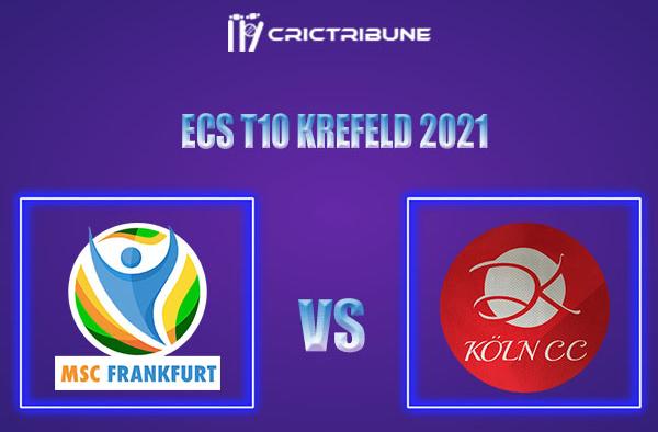 msf-vs-kcc-live-score-1st-semi-final-ecs-krefeld-t10-live-score-msf-vs-kcc-live-score-updates-msf-vs-kcc-playing-xis