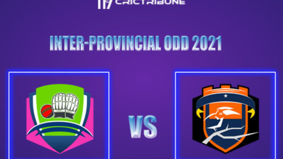MUR vs LLG Live Score,In theMatchof Ireland Inter-Provincial ODD 2021which will be played at Pembroke Cricket Club, Sandymount, Dublin. MUR vs LLG Live.....