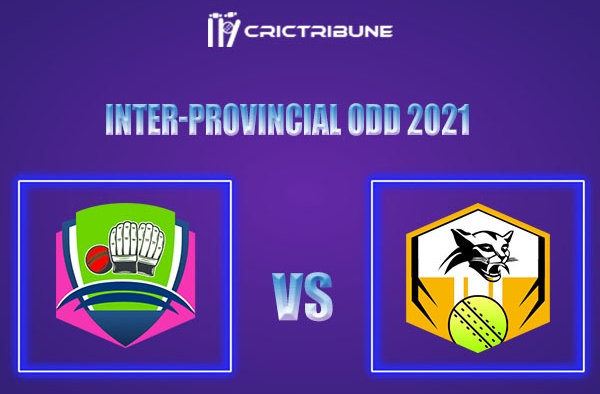 MUR vs NK Live Score,In theMatchof Ireland Inter-Provincial ODD 2021which will be played at Pembroke Cricket Club, Sandymount, Dublin. MUR vs NK Live Score.