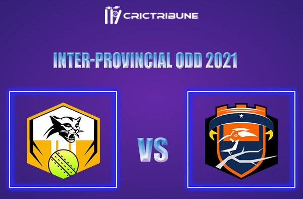 NK vs LLG Live Score,In theMatchof Ireland Inter-Provincial ODD 2021which will be played at Pembroke Cricket Club, Sandymount, Dublin. NK vs LLG Live Score.