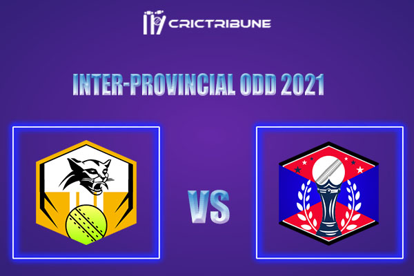 NK vs NWW Live Score,In theMatchof Ireland Inter-Provincial ODD 2021which will be played at Pembroke Cricket Club, Sandymount, Dublin. NK vs NWW Live Score.
