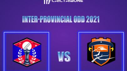 NWW vs LLG Live Score,In theMatchof Ireland Inter-Provincial ODD 2021which will be played at Pembroke Cricket Club, Sandymount, Dublin. NWW vs LLG Live.....