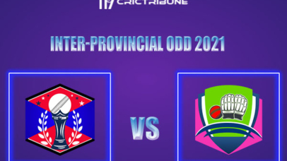 NWW vs MUR Live Score,In theMatchof Ireland Inter-Provincial ODD 2021which will be played at Pembroke Cricket Club, Sandymount, Dublin. NWW vs MUR Live.....
