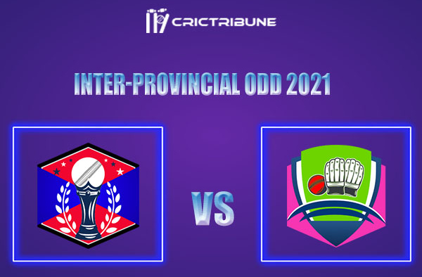 NWW vs MUR Live Score, In the Match of Ireland Inter-Provincial ODD 2021 which will be played at Pembroke Cricket Club, Sandymount, Dublin. NWW vs MUR Live.....