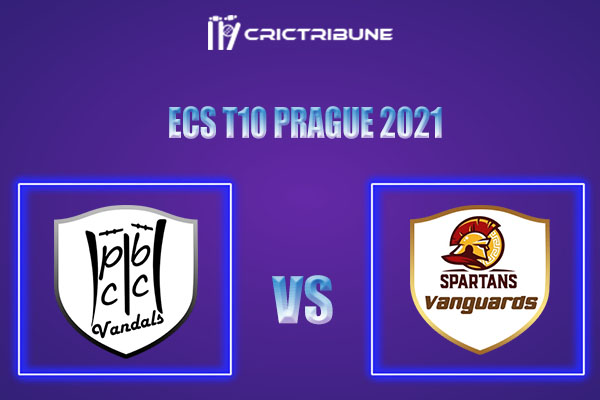 PBV vs PSV Live Score,In theMatchof ECS T10 Prague 2021which will be played at Vinor Cricket Ground. PBV vs PSV Live Score,Match between Brno vs Prague....
