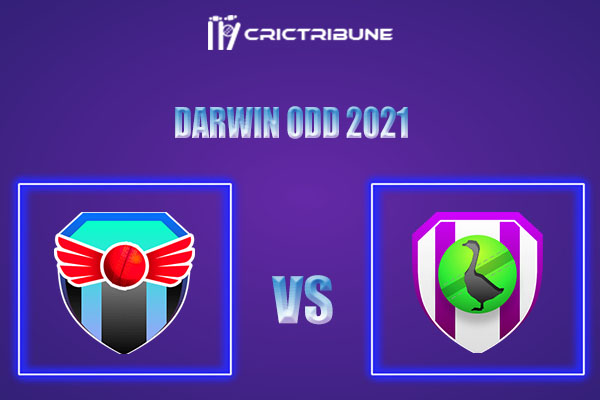 PCC vs DDC Live Score,In theMatchof Darwin and District ODD 2021which will be played at Bayer Uerdingen Cricket Ground, Krefeld. PCC vs DDC Live Score......