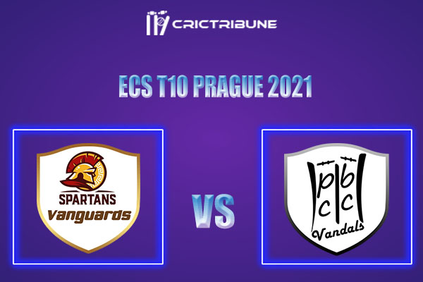 PSV vs PBV Live Score,In theMatchof ECS T10 Prague 2021which will be played at Vinor Cricket Ground. PSV vs PBV Live Score,Match between Prague Spartans...