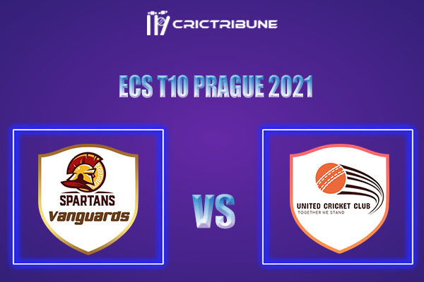 PSV vs UCC Live Score,In theMatchof ECS T10 Prague 2021which will be played at Vinor Cricket Ground. PSV vs UCC Live Score,Match between Prague Spartans...