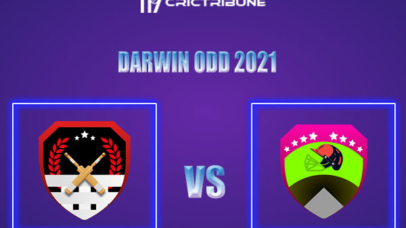 PT vs WCC Live Score,In theMatchof Darwin and District ODD 2021which will be played at Bayer Uerdingen Cricket Ground, Krefeld. PT vs WCC Live Score........