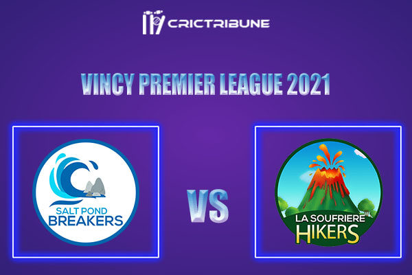 SPB vs LSH Live Score,In theMatchof Vincy Premier League 2021which will be played at Arnos Vale Ground, St Vincent. SPB vs LSH Live Score,Match between....