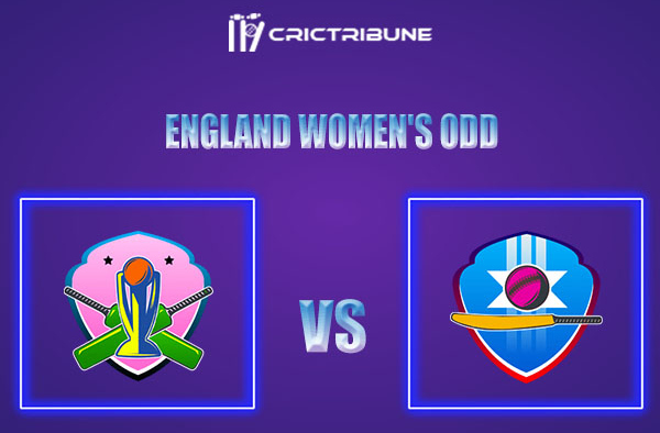 SUN vs SES Live Score,In theMatchof England Women's ODDwhich will be played at Bayer Uerdingen Cricket Ground, Krefeld. WS vs THU Live Score,Match between ,