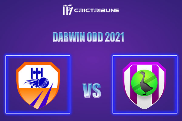 TRV vs DDC Live Score,In theMatchof Darwin and District ODD 2021which will be played at Bayer Uerdingen Cricket Ground, Krefeld. TRV vs DDC Live Score......
