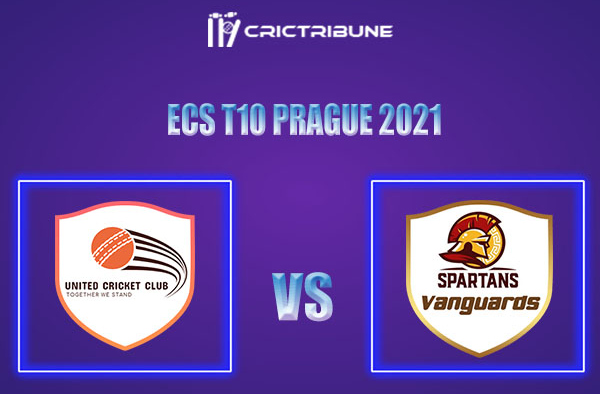 UCC vs PSV Live Score,In theMatchof ECS T10 Prague 2021which will be played at Vinor Cricket Ground. UCC vs PSV Live Score,Match between United CC.........