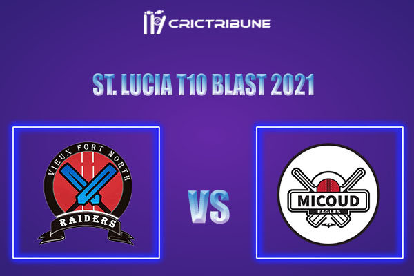 VFNR vs ME Live Score,In theMatchof St. Lucia T10 Blast 2021which will be played at Vinor Cricket Ground. VFNR vs ME Live Score,Match between Vieux Fort...