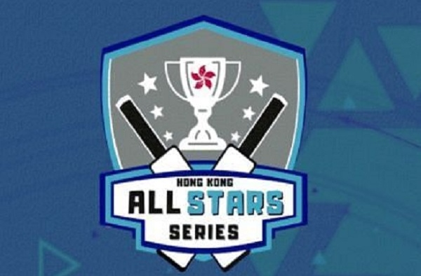 NTT vs KOL Live Score,In theMatchof HK All Star T20 2021which will be played at Sheikh Zayed Stadium, Abu Dhabi. NTT vs KOL Live Score,Match between New...