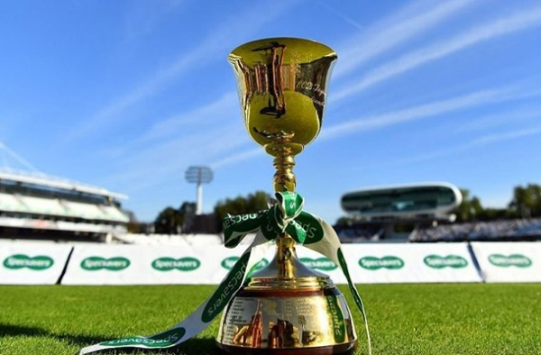 ess-vs-not-live-score-71st-match-english-county-championship-2021ess-vs-not-live-score-updates-ess-vs-not-playing-xis