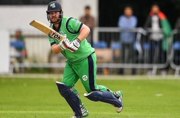 NED vs IRE Live Score,In theMatchof South Africa A tour of Zimbabwe 2021which will be played at Harare Sports Club, Harare. NED vs IRE Live Score,Match....