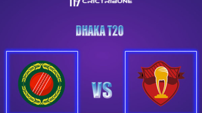 AL vs SJDC Live Score,In theMatchof Dhaka T20 2021which will be played at BKSP-4, Dhaka. AL vs SJDC Live Score,Match between Abahani Limited vs Sheikh.....