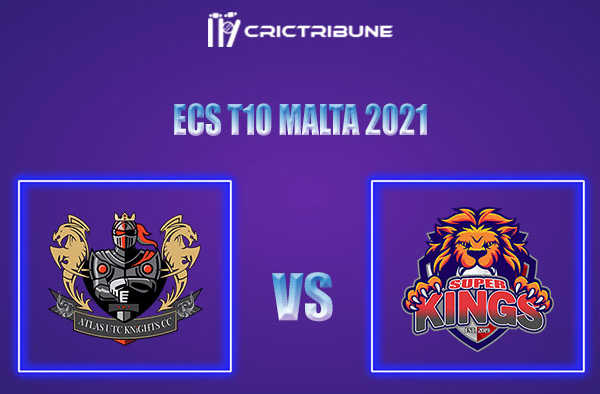AUK vs SKI Live Score,In theMatchof ECS T10 Malta 2021which will be played at Marsa Sports Club, Malta.. AUK vs SKI Live Score,Match between Atlas UTC.....