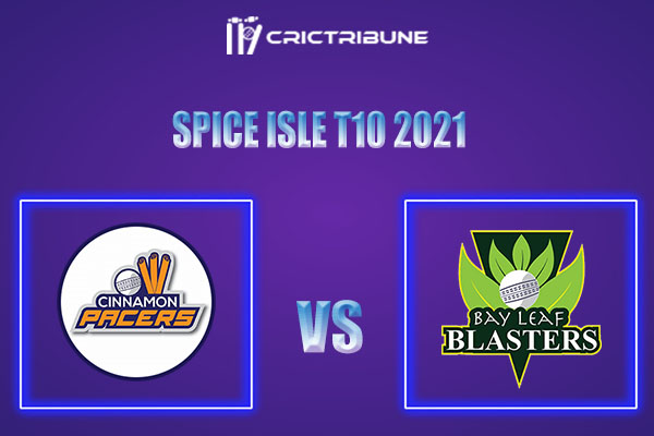 CP vs BLB Live Score,In theMatchof Spice Isle T10 2021which will be played at National Cricket Stadium, Grenada. CP vs BLB Live Score,Match between Cinna..
