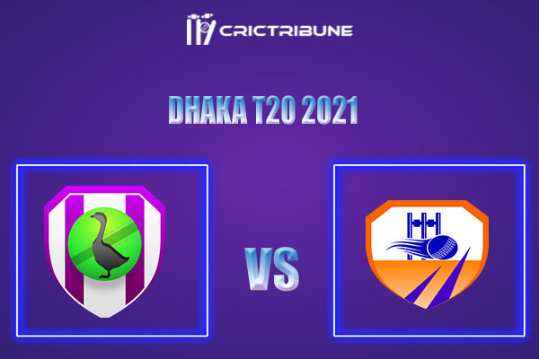 DDC vs TRV Live Score,In theMatchof Darwin and District T20which will be played at Bayer Uerdingen Cricket Ground, Krefeld. DDC vs TRV Live Score,Mat.