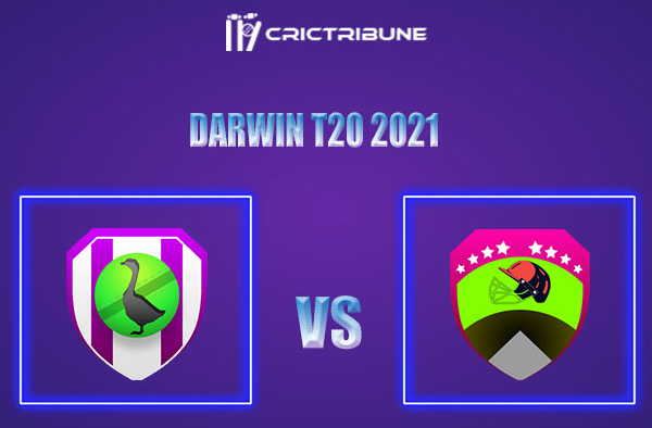 DDC vs WCC Live Score,In theMatchof Darwin and District T20which will be played at Bayer Uerdingen Cricket Ground, Krefeld. DDC vs WCC Live Score,Match....