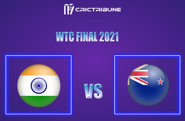 IND vs NZ Live Score, India vs New Zealand, IND vs NZ Live Scorecard Today Match. T10 match between Northern Knights vs North West