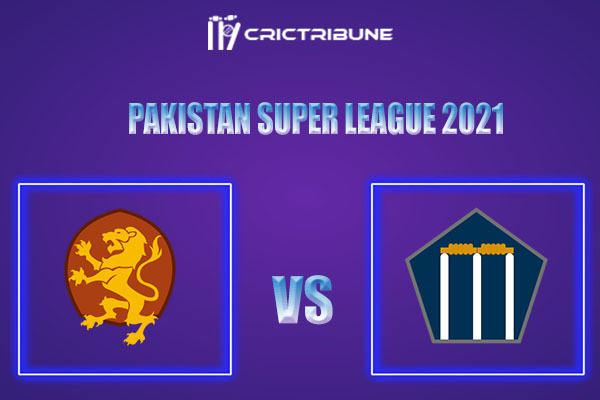 ISL vs PES Live Score,In theMatchof Pakistan Super League 2021which will be played at Sheikh Zayed Stadium, Abu Dhabi. ISL vs PES Live Score,Match between .